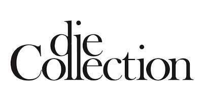 Логотип фабрики Die Collection