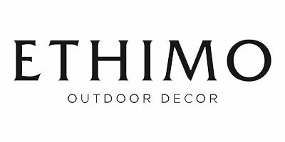 Логотип фабрики Ethimo