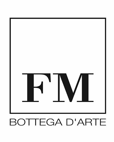 Логотип фабрики FM