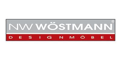 Логотип фабрики NW Wostmann