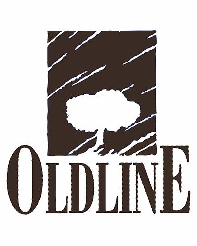 Логотип фабрики Oldline