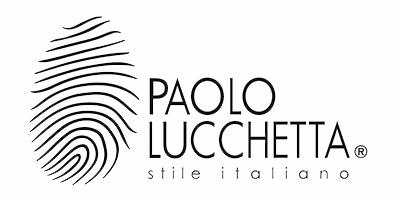 Логотип фабрики Paolo Lucchetta