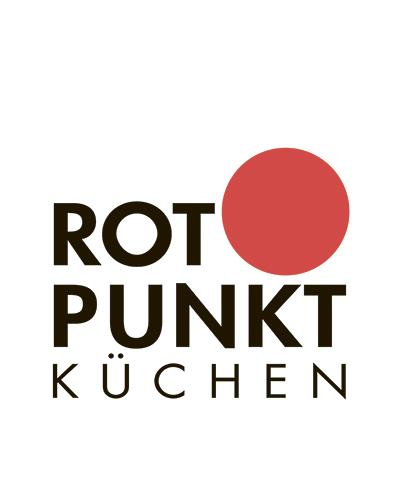 Логотип фабрики Rotpunkt