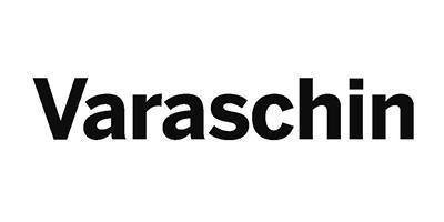 Логотип фабрики Varaschin