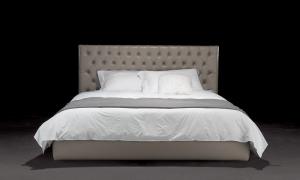 Спальня Сasamilano Jacopo - Высокие интерьеры