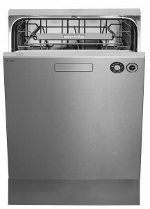 Посудомоечная машина Asko D5436S - Высокие интерьеры