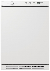 Сушильная машина Asko T754C W - Высокие интерьеры