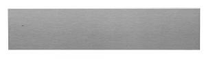 Духовой шкаф Asko ODW8126S - Высокие интерьеры