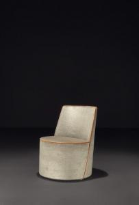 Кресло Casamilano Lea Couture Piping - Высокие интерьеры
