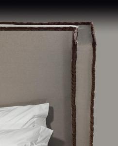 Спальня Сasamilano Pillopipe - Высокие интерьеры