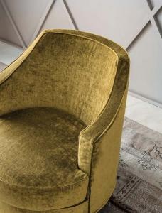 Кресло Casamilano Sophi - Высокие интерьеры