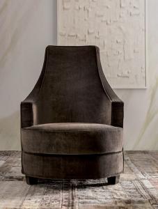 Кресло Casamilano Sophi Bergere - Высокие интерьеры