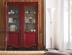 Гостиная FM Bottega d'Arte G Cezanne - Высокие интерьеры