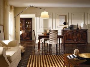 Гостиная FM Bottega d'Arte G Matisse - Высокие интерьеры