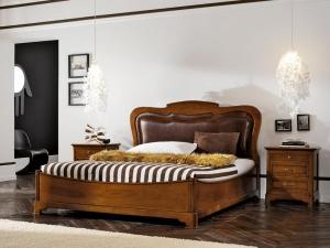 Спальня FM Bottega d'Arte N Matisse - Высокие интерьеры