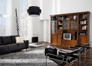 Гостиная FM Bottega d'Arte S Antiquo - Высокие интерьеры