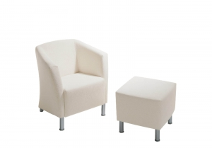 Мягкая мебель Franz Fertig Bingo - Высокие интерьеры