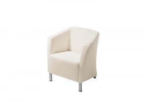Кресло Franz Fertig Bingo - Высокие интерьеры