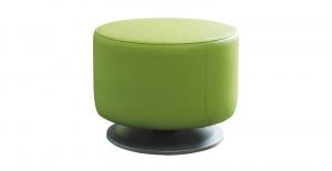 Мягкая мебель Franz Fertig Chip - Высокие интерьеры