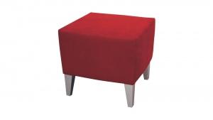 Мягкая мебель Franz Fertig Liz - Высокие интерьеры