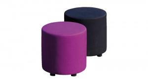 Мягкая мебель Franz Fertig Modus - Высокие интерьеры