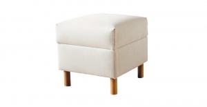Мягкая мебель Franz Fertig Pia - Высокие интерьеры