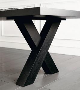 Столы и стулья Casamilano Andrea - Высокие интерьеры