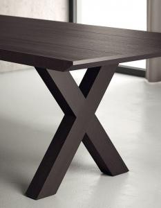 Столы и стулья Casamilano Andrea 011 - Высокие интерьеры