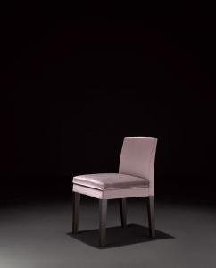 Столы и стулья Casamilano Costanza - Высокие интерьеры
