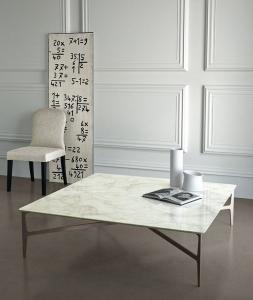Столы и стулья Casamilano Dupre Lauren - Высокие интерьеры