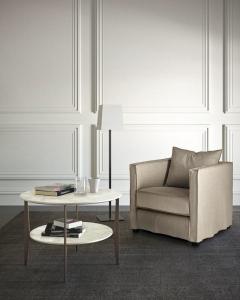 Столы и стулья Casamilano Dupre Viola XL - Высокие интерьеры