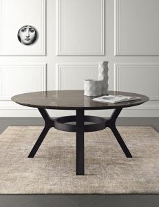 Столы и стулья Casamilano Eaton - Высокие интерьеры