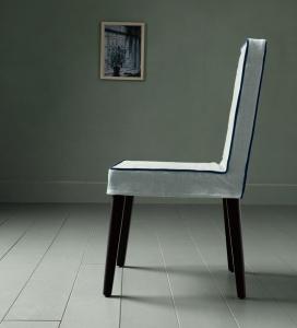 Столы и стулья Casamilano Family - Высокие интерьеры
