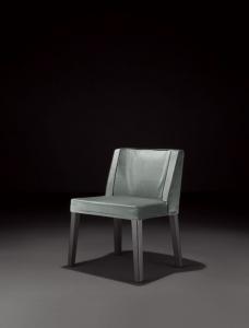 Столы и стулья Casamilano Fanily - Высокие интерьеры