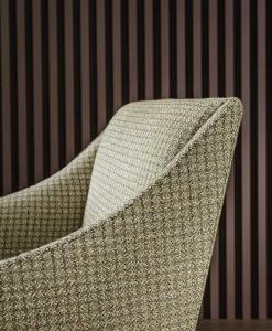 Столы и стулья Casamilano Magenta - Высокие интерьеры
