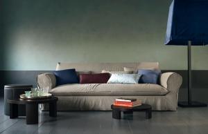 Столы и стулья Casamilano Marocchino Abatjour - Высокие интерьеры