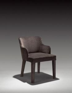 Столы и стулья Casamilano Royale Chair - Высокие интерьеры