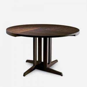 Столы и стулья Emmemobili Arthur - Высокие интерьеры