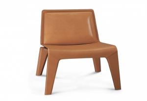 Столы и стулья Emmemobili Coupe - Высокие интерьеры