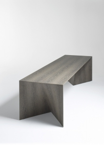 Столы и стулья Emmemobili Iperbole - Высокие интерьеры