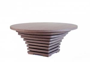 Столы и стулья Emmemobili Palermo - Высокие интерьеры