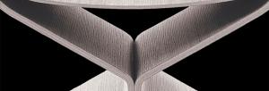 Столы и стулья Emmemobili Roma - Высокие интерьеры