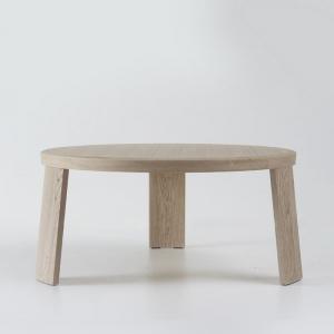 Столы и стулья Emmemobili Sabino - Высокие интерьеры