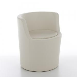 Столы и стулья Emmemobili Seat - Высокие интерьеры