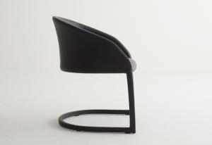 Столы и стулья Emmemobili Sign - Высокие интерьеры