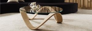 Столы и стулья Emmemobili Sumo - Высокие интерьеры
