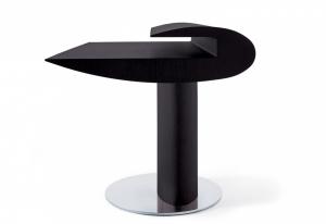 Столы и стулья Emmemobili Tobia - Высокие интерьеры