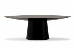 Столы и стулья Emmemobili Ufo - Высокие интерьеры