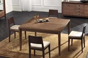 Столы и стулья FM Bottega d'Arte G Aktual - Высокие интерьеры