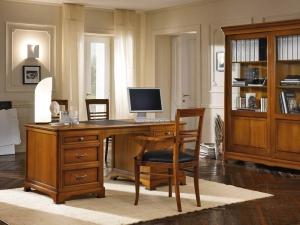 Столы и стулья FM Bottega d'Arte G Matisse - Высокие интерьеры